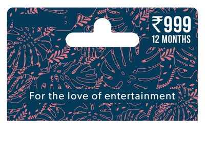 Gift Card Graphics