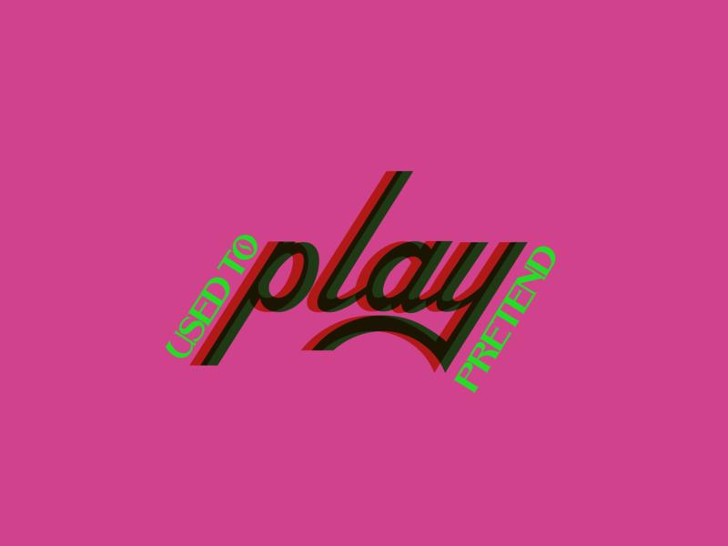Heathens photoshop web wallpaper branding vector typography digitalart