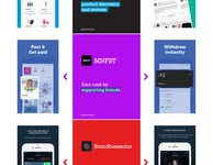 Instagram layout planning for @apptitudeindia