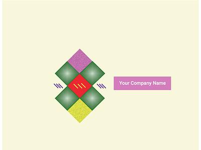 Organization Logo vector branding illustration magazine design photoshop book cover graphic design business card brand identity logo