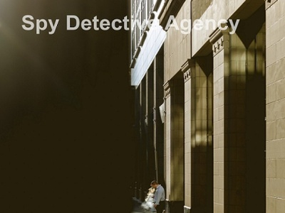 Investigation agency in ghaziabad ghaziabad detectives private detectives in ghaziabad detective agency in ghaziabad