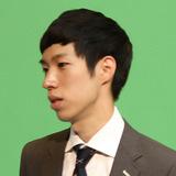 Donghyun Lim