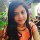 Tazrin