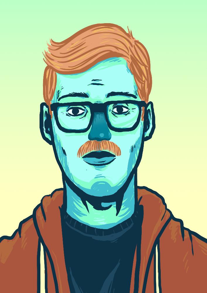 Mustacheme