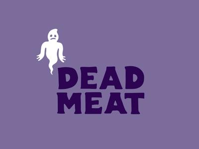 Dead Meat - WIP