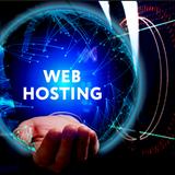 Prowebhosting