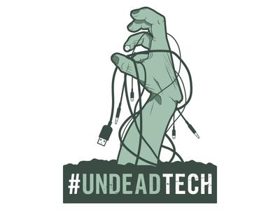 Undead Tech