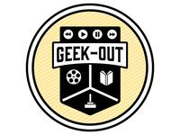Geek Culture is Popular Culture