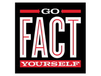 Go Fact Yourself