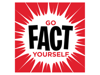 Go Fact Yourself (2)