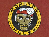 Monster Pulse