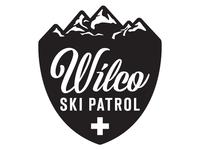 Wilco Ski Patrol