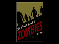 Pocket Guide to Zombies (3/3)