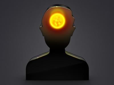 Focusbar icon