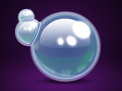 Bubbble