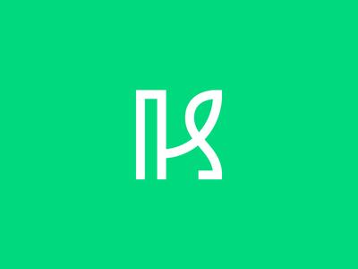 K (monogram)