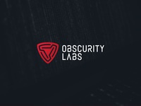 Obscurity labs set