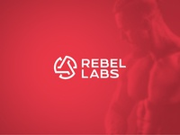 Rebellabs set
