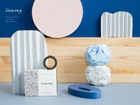 The Chayka Shop Products