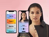 FMPlay App