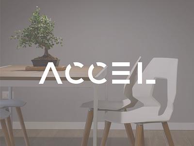 Logo design for_furniture product__ minimal design logo