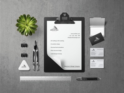 Branding_ design branding