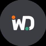 WebDad