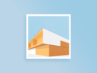 Minimalist architecture 02