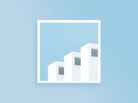 Minimalist architecture 03