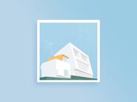 Minimalist Architecture 04