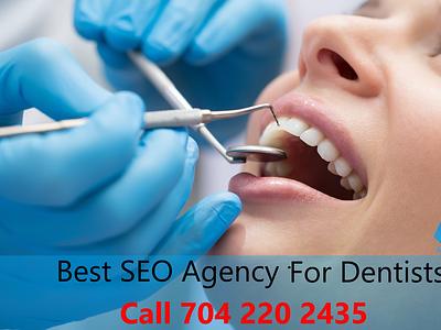 Seo for Dentists & Dental Seo Marketing Agency seo