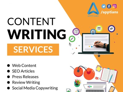 Best Content Writing Company in Gurgaon staffing branding jewelry jewellery fashion app seo