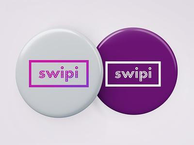 Girls Band Logo Design youtube music adobe illustrator graphic design branding logo