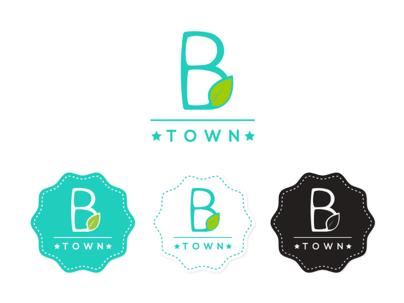 Btown - cafe and bakery