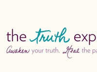 The Truth Experience