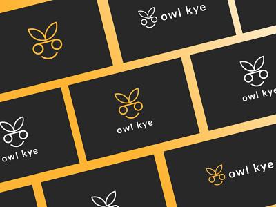 Owl logo (For Sale) business logo free logo logo maker abstract logo pictorial logo custom logo educational logo new logo logo sale owl logo design illustration brand identity app icon brand modern logo logo minimalist logo creative logo logo design
