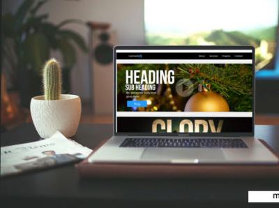 laptop apple macbook ApQnmSFrsoFAsrJU app ui ux branding illustration design dailyui
