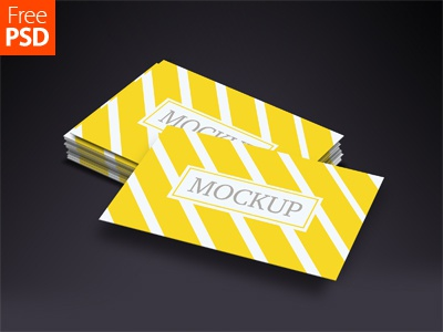 Business Card Free Mockup office template card free psd business product mockup mockup business card