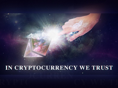 CryptoFun