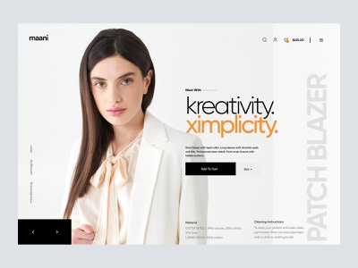 shopify website design woocommerce ecommerce store ui shopify store shopify