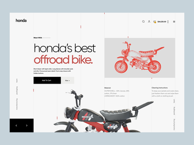 shopify website landing page woocommerce ecommerce homepage store ui shopify store shopify