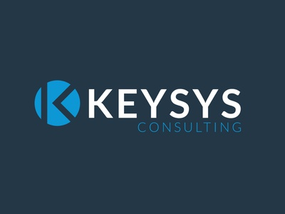 Keysys Consulting Logo