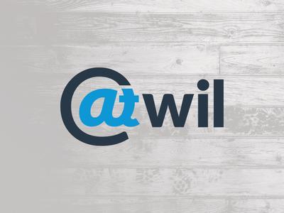 Atwil Logo