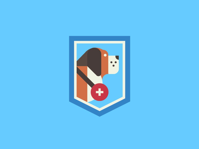 Dribbble bernard brown