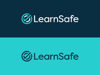 LearnSafe Unused
