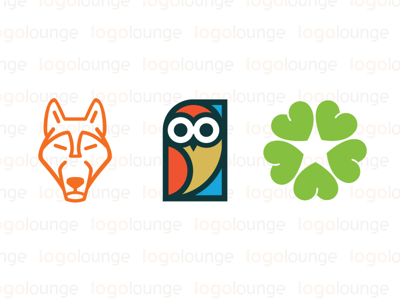 Logolounge3