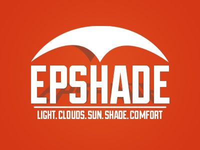 Epshade dribbble2