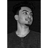 Fahim Khan | Logo Designer