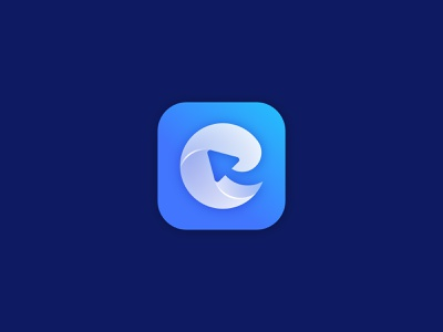 app icon illustration graphic design vector branding design modern logo logo brand ui minimal clean icon 3d icon 3d logo design icons simple icon app icon