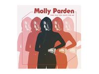 Molly P